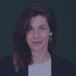 Caryn Katz